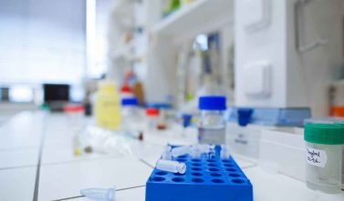 Кодеин и кодеинсодержащие препараты - доступные наркотики