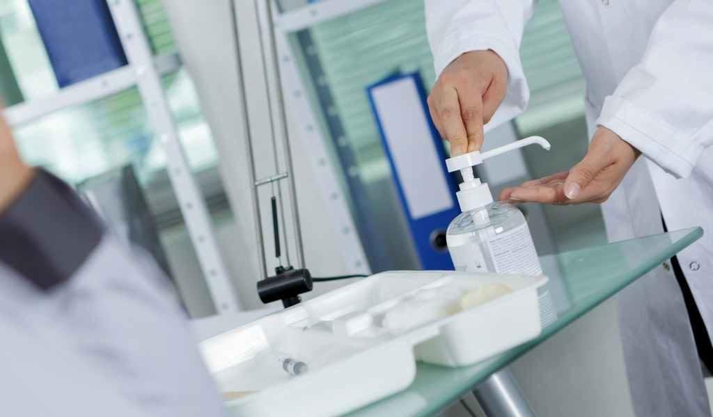 Амфетамин - последствия употребления и побочные действия