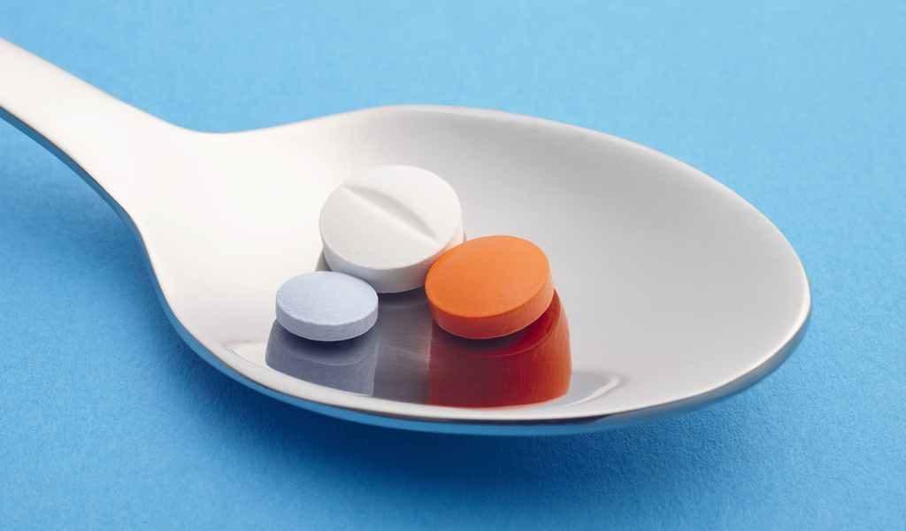 Морфин - негативные эффекты после, признаки зависимости