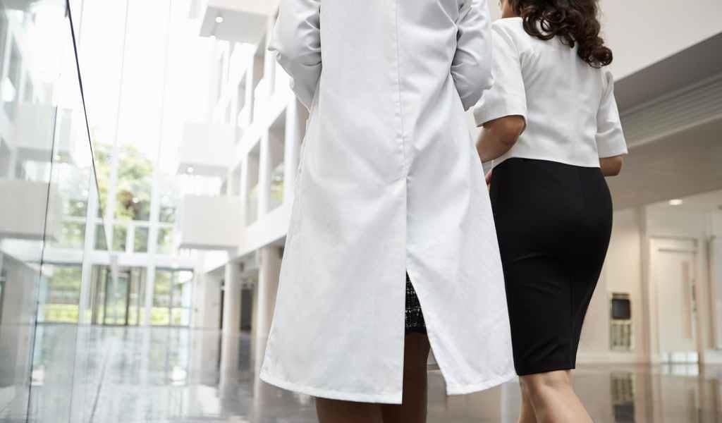 Псилоцибин - негативное воздействие на организм